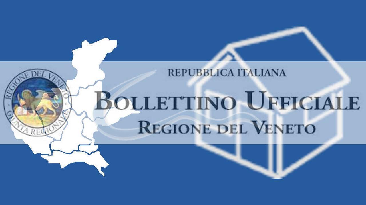 Piano Casa Veneto Costruzioni Martini Padova