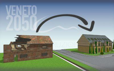 LR Veneto 14/2019 – Veneto 2050