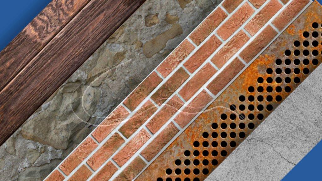 Materiali da Costruzione Costruzioni Martini Padova