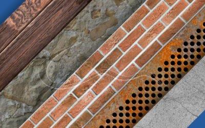 Materiali da costruzione | Legno Laterizio Pietra Cls