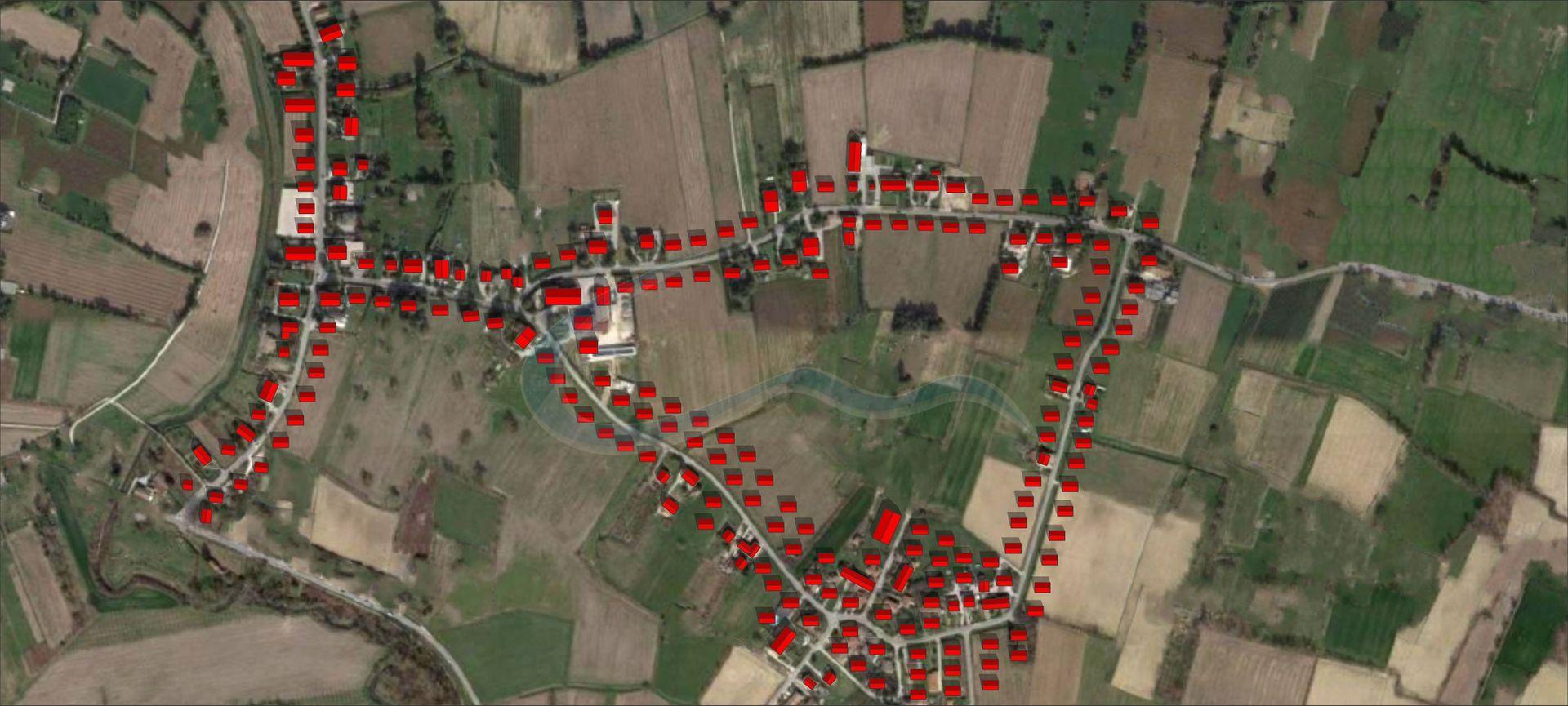 Alzare Un Piano Casa piano casa veneto 2019-2050   costruzioni martini