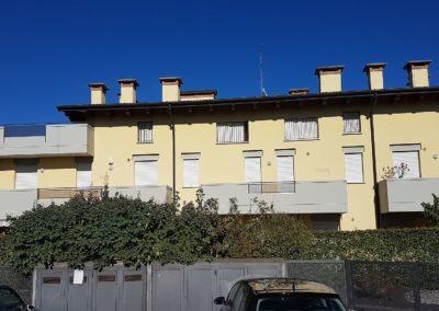 Appartamento Vendita Noventa Padovana 007 Costruzioni Martini Padova