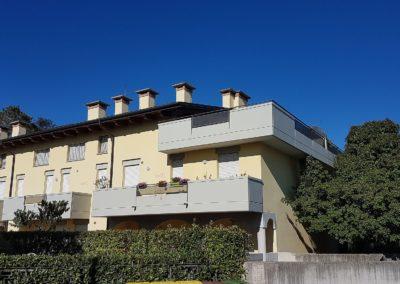 Appartamento Vendita Noventa Padovana 009 Costruzioni Martini Padova