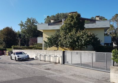 Appartamento Vendita Noventa Padovana 010 Costruzioni Martini Padova